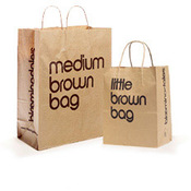 bloomies-brown-bag
