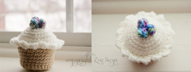 Cupcake diptych-zoesays